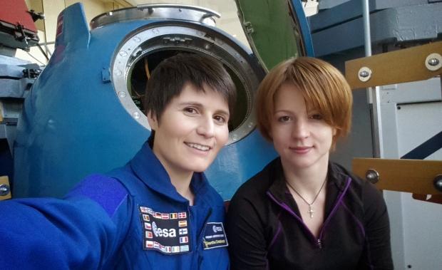 [IMG]http://www.astronautinews.it/wp-content/uploads/2014/04/20140418_140918-620x379.jpg[/IMG]