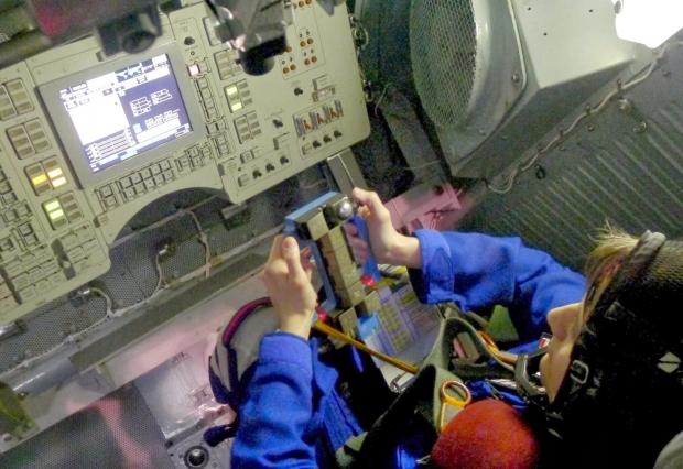 [IMG]http://www.astronautinews.it/wp-content/uploads/2014/04/P1060927mod-620x426.jpg[/IMG]