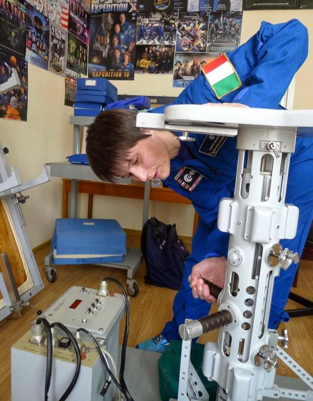 [IMG]http://www.astronautinews.it/wp-content/uploads/2014/04/P1060964small-620x794.jpg[/IMG]