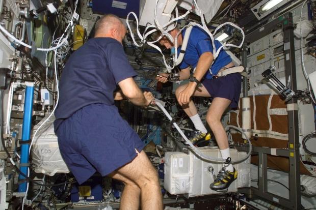 [IMG]http://www.astronautinews.it/wp-content/uploads/2014/04/PFS2-620x413.jpg[/IMG]