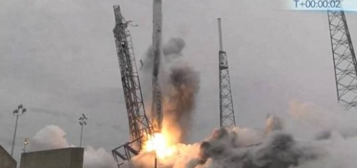 spacex_launch_crs3