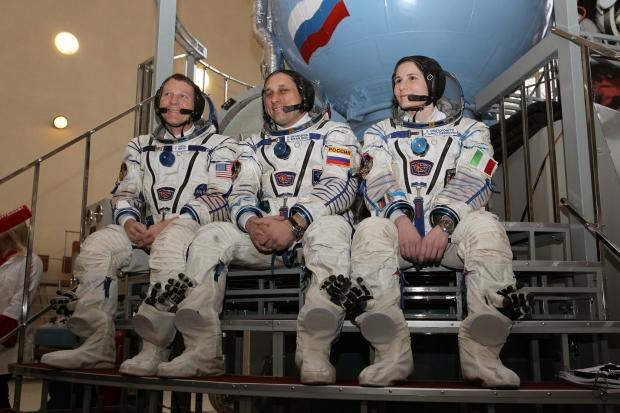[IMG]http://www.astronautinews.it/wp-content/uploads/2014/05/jsc2014e041920-620x413.jpg[/IMG]