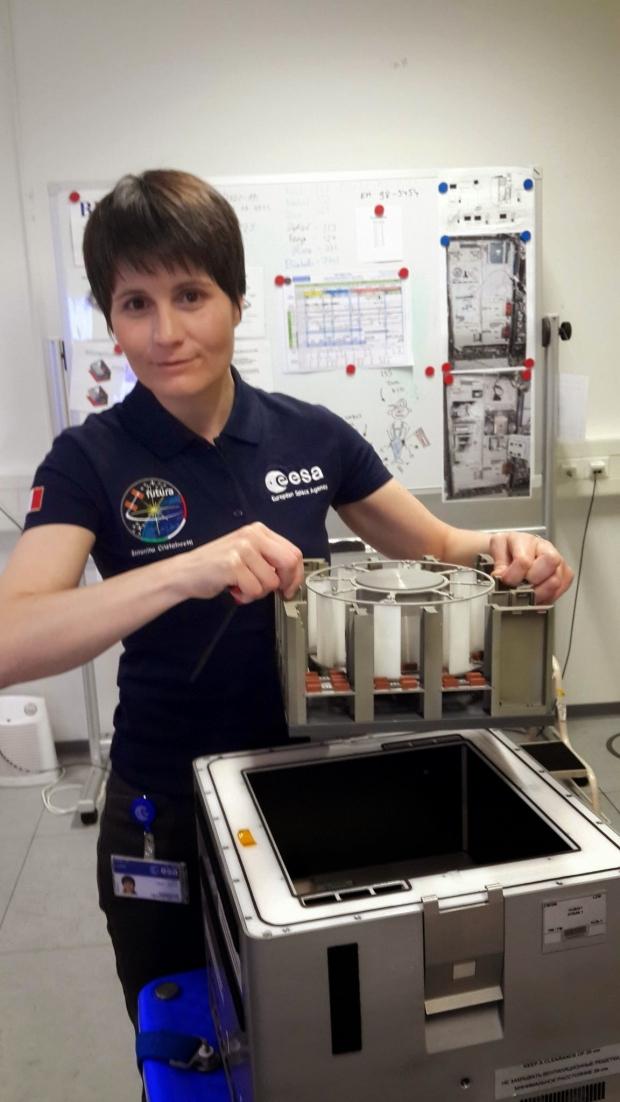 [IMG]http://www.astronautinews.it/wp-content/uploads/2014/06/20140605_092719-620x1102.jpg[/IMG]