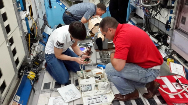 [IMG]http://www.astronautinews.it/wp-content/uploads/2014/06/20140627_095350-620x348.jpg[/IMG]