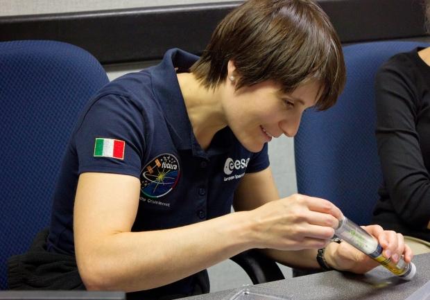 [IMG]http://www.astronautinews.it/wp-content/uploads/2014/07/1-IMG_7694_1200-620x433.jpg[/IMG]