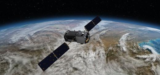 OCO_spacecraft-high1