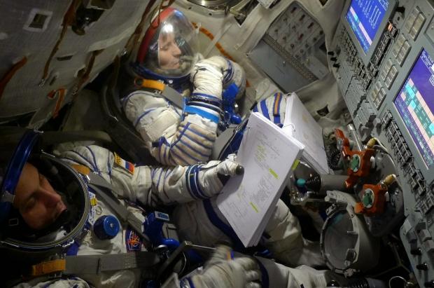 [IMG]http://www.astronautinews.it/wp-content/uploads/2014/08/1-12698595553_8fc3c6be63_k-620x411.jpg[/IMG]