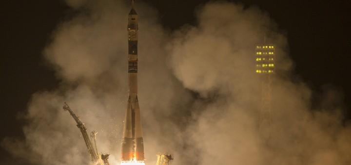 SoyuzTMA14M_launch