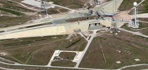 ksc_pad_39c_aerial_view