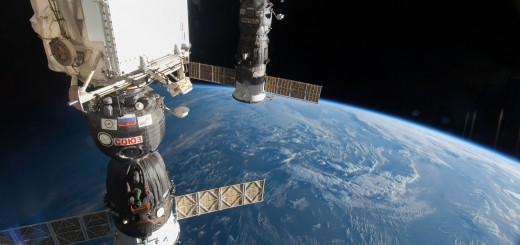 iss040e006049