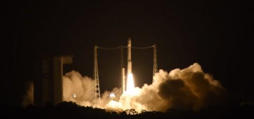 Liftoff_of_Vega_VV06_carrying_LISA_Pathfinder_large