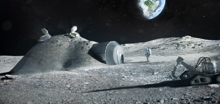 Lunar_base_made_with_3D_printing_0