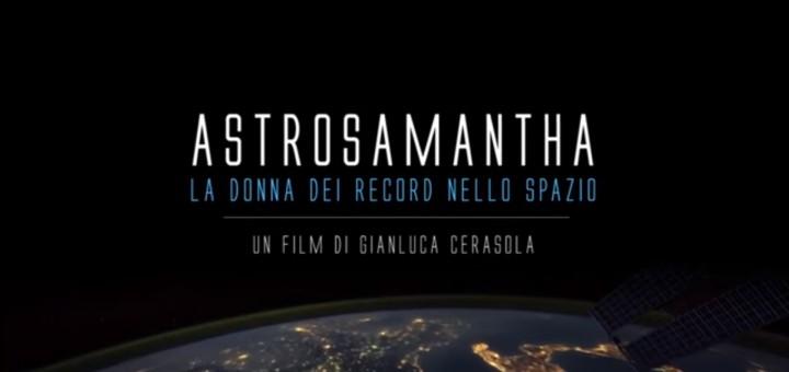 astrosamantha_film