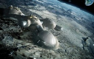 esa-plans-3d-print-village-on-moon-2030-8