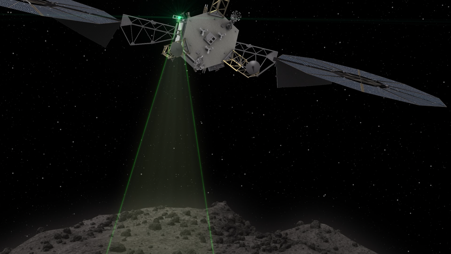 arm-asteroid-characterization