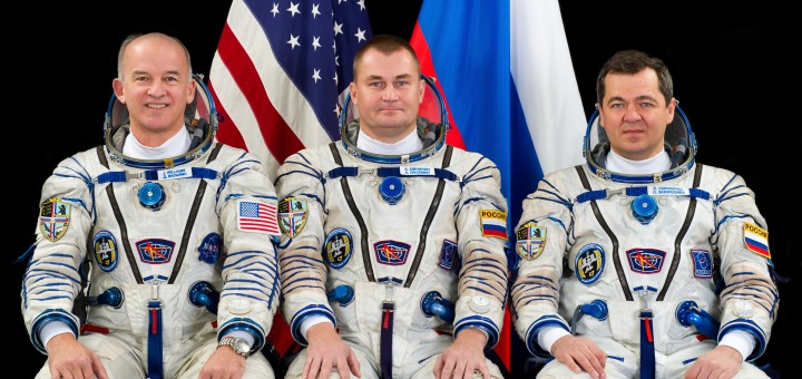 expedition47
