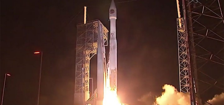oa6_launch