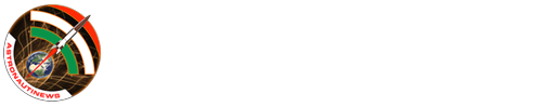 AstronautiNEWS