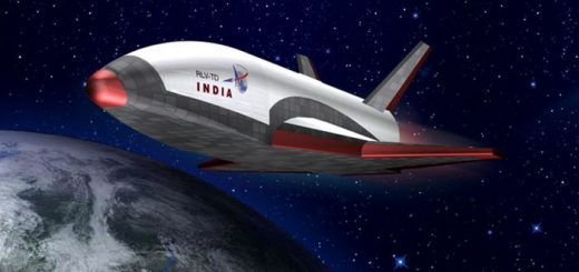 india-rlv-1