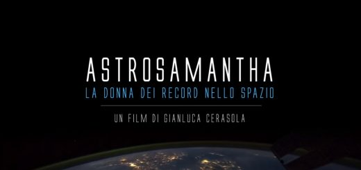 AstroSamantha_cover