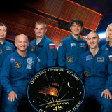 expedition48