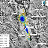 Source_fault_of_Italy_s_earthquake_node_full_image_2